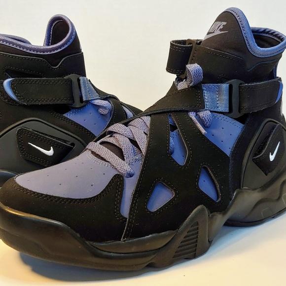 finest selection 8fe92 bf185 Nike Unlimited Slate Ultramarine David Robinson. NWT. Nike.  M 5c569360194dad9560fa1b80. M 5c569200de6f62a4e9175a53.  M 5c569206c61777576d6ee7e2